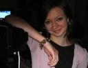 Warsztaty wiosna 2007_21
