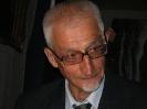 Warsztaty wiosna 2007_22