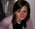 Warsztaty wiosna 2007_28