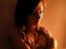 Warsztaty wiosna 2007_36