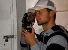Warsztaty wiosna 2007_3