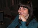 Warsztaty wiosna 2007_56