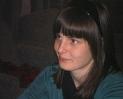 Warsztaty wiosna 2007_62