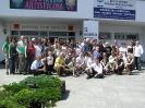 53 Festiwal OKFA_24