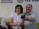 53 Festiwal OKFA_25