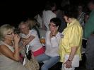 53 Festiwal OKFA_9