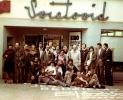 AKF SAWA historia_120
