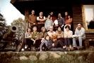 AKF SAWA historia_181