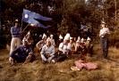 AKF SAWA historia_184
