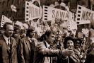 AKF SAWA historia_29