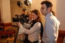 Plan zdjęciowy filmu