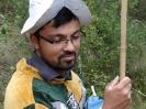 Rajd Q 2013_173
