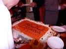 Uroczystość 40-lecia AKF SAWA
