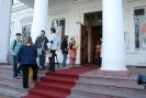 Uroczystość 40-lecia AKF SAWA_3