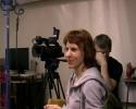 Warsztaty 2012 z udziałem TVP_27