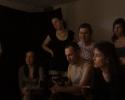Warsztaty 2012 z udziałem TVP_35