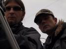 Warsztaty 21.11.2009_24