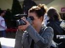 Warsztaty filmowe 2011_21