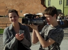 Warsztaty filmowe 2011_22