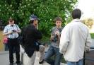 Warsztaty filmowe 2011_26