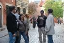 Warsztaty filmowe 2011_29