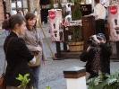 Warsztaty filmowe 2011_41