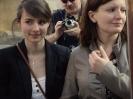 Warsztaty filmowe 2011_9