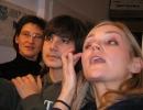 Warsztaty jesień 2007 grupa Czwartek_15
