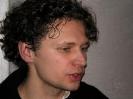 Warsztaty jesień 2007 grupa Czwartek_35