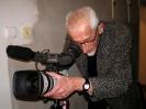 Warsztaty jesień 2007 grupa Czwartek_38