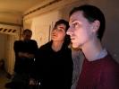 Warsztaty jesień 2007 grupa Czwartek_42