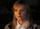 Warsztaty jesień 2007 grupa Czwartek_43