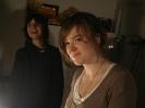Warsztaty jesień 2007 grupa Czwartek_62