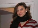 Warsztaty jesień 2007 grupa Wtorek_11