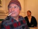 Warsztaty jesień 2007 grupa Wtorek_14