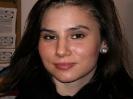 Warsztaty jesień 2007 grupa Wtorek_15