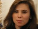 Warsztaty jesień 2007 grupa Wtorek_16