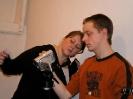 Warsztaty jesień 2007 grupa Wtorek_18