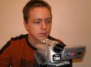 Warsztaty jesień 2007 grupa Wtorek_1