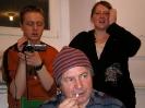Warsztaty jesień 2007 grupa Wtorek_20