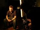 Warsztaty jesień 2007 grupa Wtorek_21