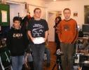 Warsztaty jesień 2007 grupa Wtorek_23