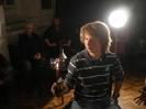 Warsztaty jesień 2007 grupa Wtorek_24