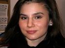 Warsztaty jesień 2007 grupa Wtorek_25