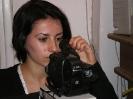 Warsztaty jesień 2007 grupa Wtorek_26