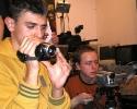 Warsztaty jesień 2007 grupa Wtorek_2