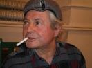 Warsztaty jesień 2007 grupa Wtorek_30