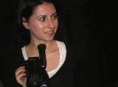 Warsztaty jesień 2007 grupa Wtorek_4