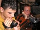 Warsztaty jesień 2007 grupa Wtorek_6