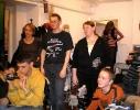 Warsztaty jesień 2007 grupa Wtorek_7